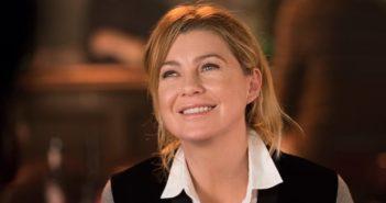 Critique Grey's Anatomy saison 14 : le début de la fin