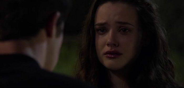 13 Reasons Why : pas de Hannah pour la saison 3