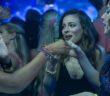 Critique Ibiza : sans prise de tête et sans scénario