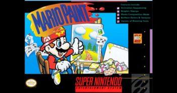 Les 5 jeux vidéo Mario inconnus !