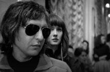 Cannes 2018 – Critique Leto : on a déjà notre Palme d'Or