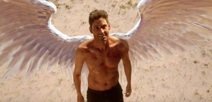Lucifer : toujours pas de retour, mais deux épisodes bonus