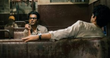 Cannes 2018 - Critique Manto : la vie tumultueuse d'un poète indien