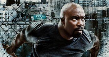 Marvel's Luke Cage saison 2 : une nouvelle bande-annonce qui bastonne
