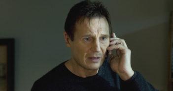 Men in Black: Liam Neeson pour compléter le trio?