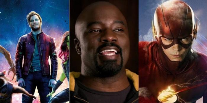 Netflix: ce qui vous attend au mois de juin