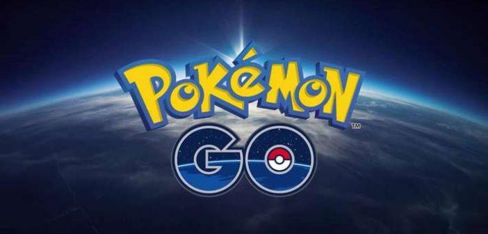 Pokémon GO, découvrez l'identité du prochain légendaire !