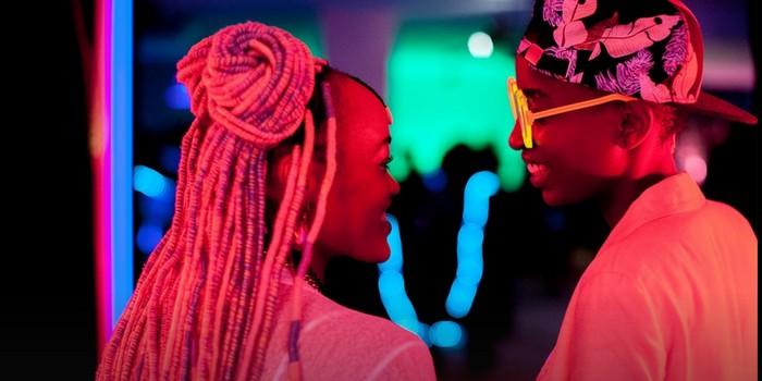 Cannes 2018 - Critique Rafiki : quand l'amour est interdit