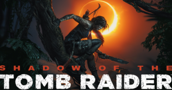Shadow of the Tomb Raider, une meilleure qualité sur Xbox One X
