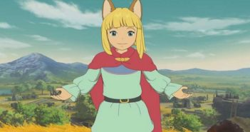 Test Ni No Kuni 2, un second épisode décevant ?