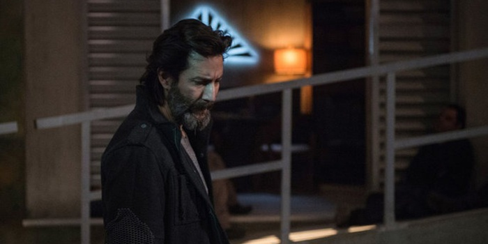 The 100 saison 5 : les 5 moments forts de l'épisode 4