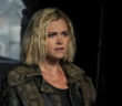The 100 saison 5 : les 5 moments forts de l'épisode 5