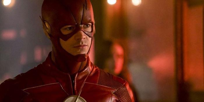 The Flash saison 4 : les 3 moments forts de l'épisode 21