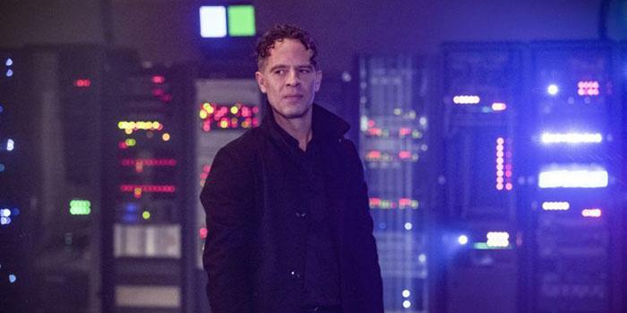 The Flash saison 4 : les 5 moments forts de l'épisode 20