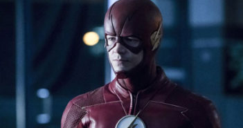 The Flash saison 4 : les 5 moments forts de l'épisode 22