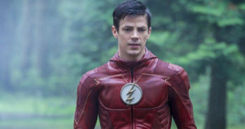 The Flash saison 4 : les 5 moments forts du final !