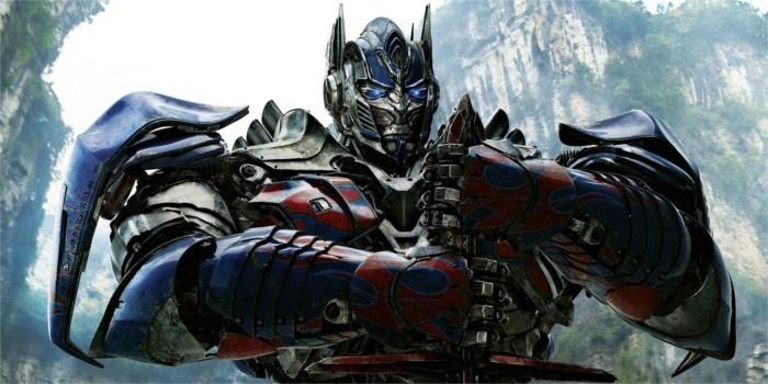 Transformers 6 n'est plus dans les plans de la Paramount (pour l'instant)?