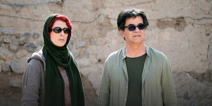 Cannes 2018 - Critique Trois visages : analyse virtuose de l'Iran rural