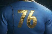 Un nouveau Fallout vient d'être annoncé !