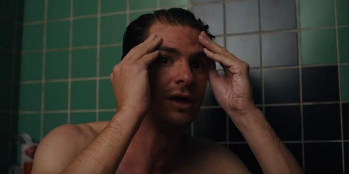 Cannes 2018 - Critique Under The Silver Lake : orgie de pop culture
