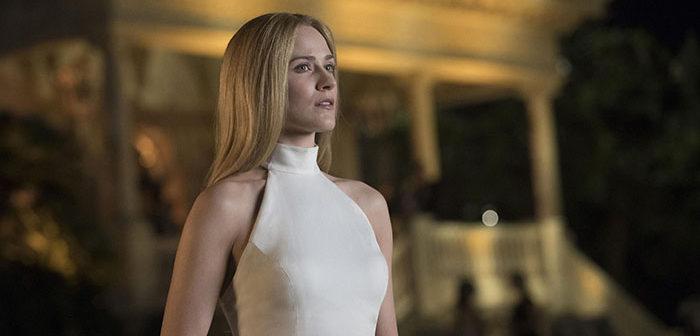 Westworld saison 2 épisode 2 : plein feux sur Dolores ! (spoilers)