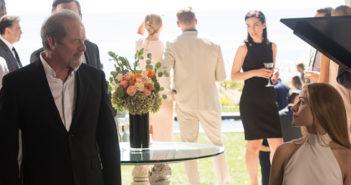 Westworld saison 2 épisode 4 : James Delos, le futur du parc ?