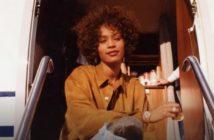 Cannes 2018 - Critique Whitney : Houston, on n'a pas de problème