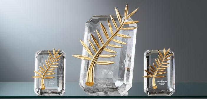 Cannes 2018 – Jour 12 : l'heure des pronostics !