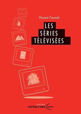 Critique Manuel – Les séries télévisées : aller à l'essentiel