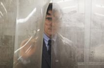 Cannes 2018 - Critique The House That Jack Built : la vraie adaptation d'American Psycho