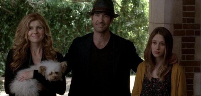 American Horror Story saison 8: le crossover entre Murder House et Coven confirmé
