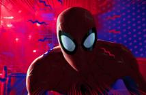 Bande-annonce Spider-Man : New Generation : on va en entendre parler !