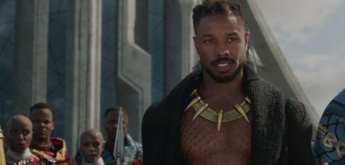 Black Panther 2: Michael B. Jordan ne dit pas non!