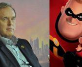 Rencontre avec Brad Bird pour Les Indestructibles 2: «Les personnages sont les meilleurs effets spéciaux»