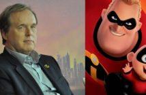 """Rencontre avec Brad Bird pour Les Indestructibles 2 : """"Les personnages sont les meilleurs effets spéciaux"""""""