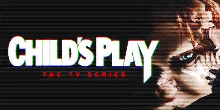 Chucky : la série est rentrée officiellement en développement