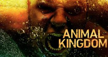 Critique Animal Kingdom saison 3 épisode 1 : back to business !