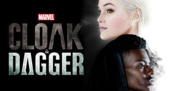 Critique Cloak and Dagger saison 1 épisode 1-2 : contraste simpliste