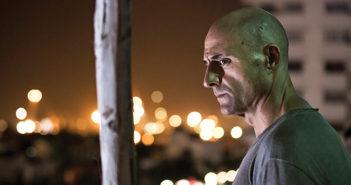 Critique Deep State saison 1 : Jason Bourne télévisuel !