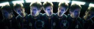 Critique Legion saison 2 : hallucination inégale…