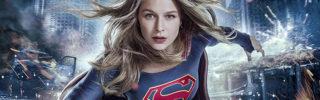 Critique Supergirl saison 3 : un navet pourtant bien riche…