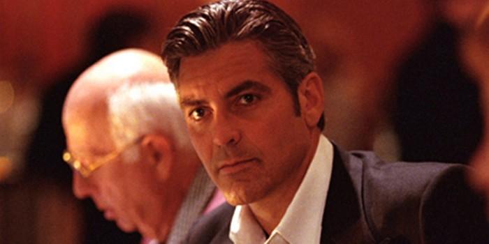 Ocean's 8 : où est passé Danny Ocean (George Clooney) ? (Spoilers)