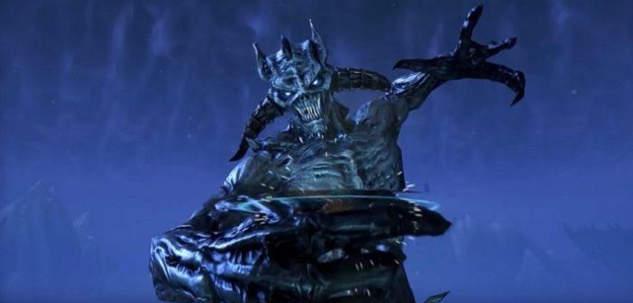 E3 2018 : Bethesda sur Fallout 76, Blades, Starfield et The Elder Scrolls VI !