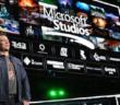 E3 2018, la conférence Microsoft en tout court !