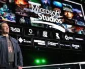 E3 2018 : Battlefield V, Gears 5… les bandes-annonces de la conf' Microsoft