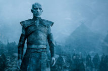 Game of Thrones : George R. R. Martin a un titre pour le spin-off préquel
