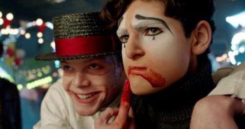 Sortie DVD – Critique Gotham saison 3 : les gentils n'existent plus