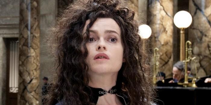 [Rumeur] Bond 25 : Helena Bonham Carter en méchante ?