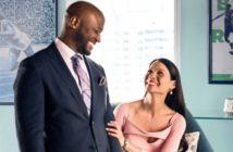 Critique Set It Up : une bonne comédie romantique