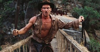 Indiana Jones 5 embauche le scénariste de Solo et décale sa sortie